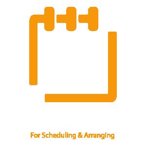 UMAN APP Logo